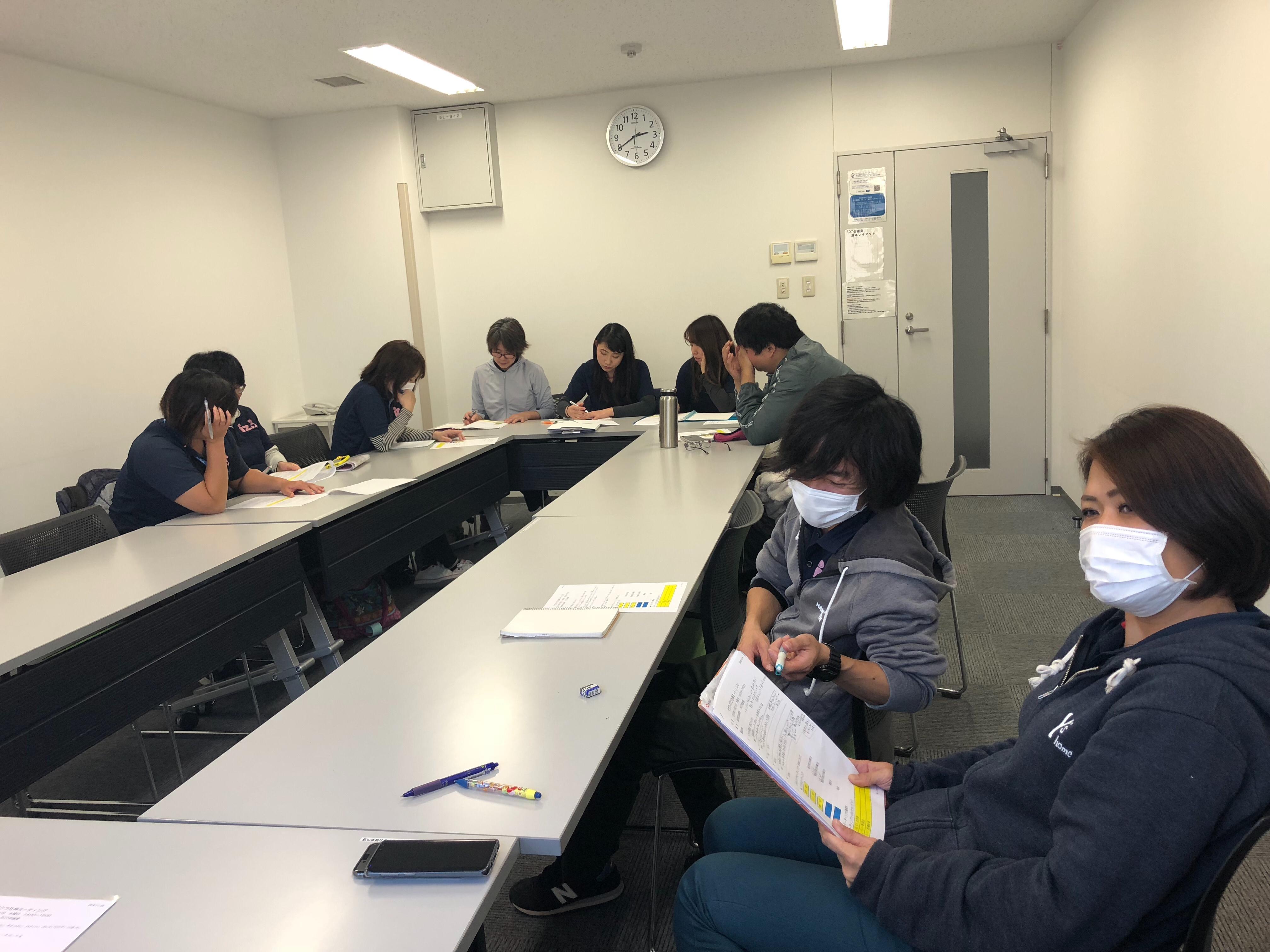 神奈川県鎌倉市の訪問介護・居宅介護支援・介護保険外サービスは株式会社イザカマクラのイザカマクラ便り